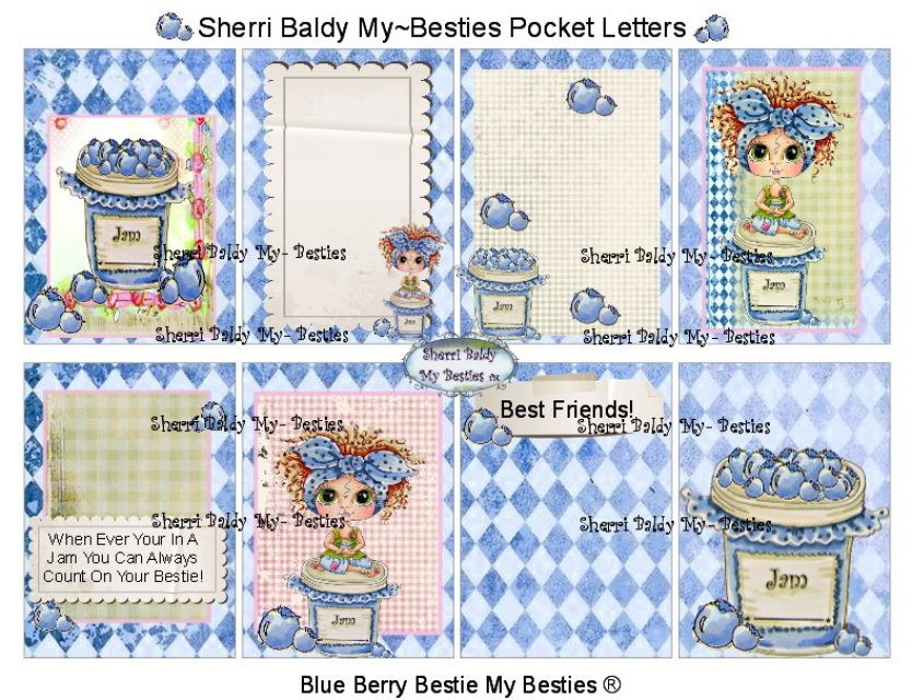 It's just a photo of Wild Pocket Letter Printables