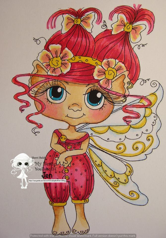 instant download my besties twinkle toe trolls scan0027 shabby chic designs shabby chic design styles