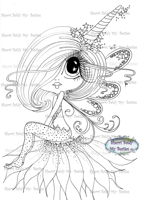 Instant Download My Besties Quot My Besties Coloring Pages